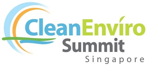 CleanEnviro Summit